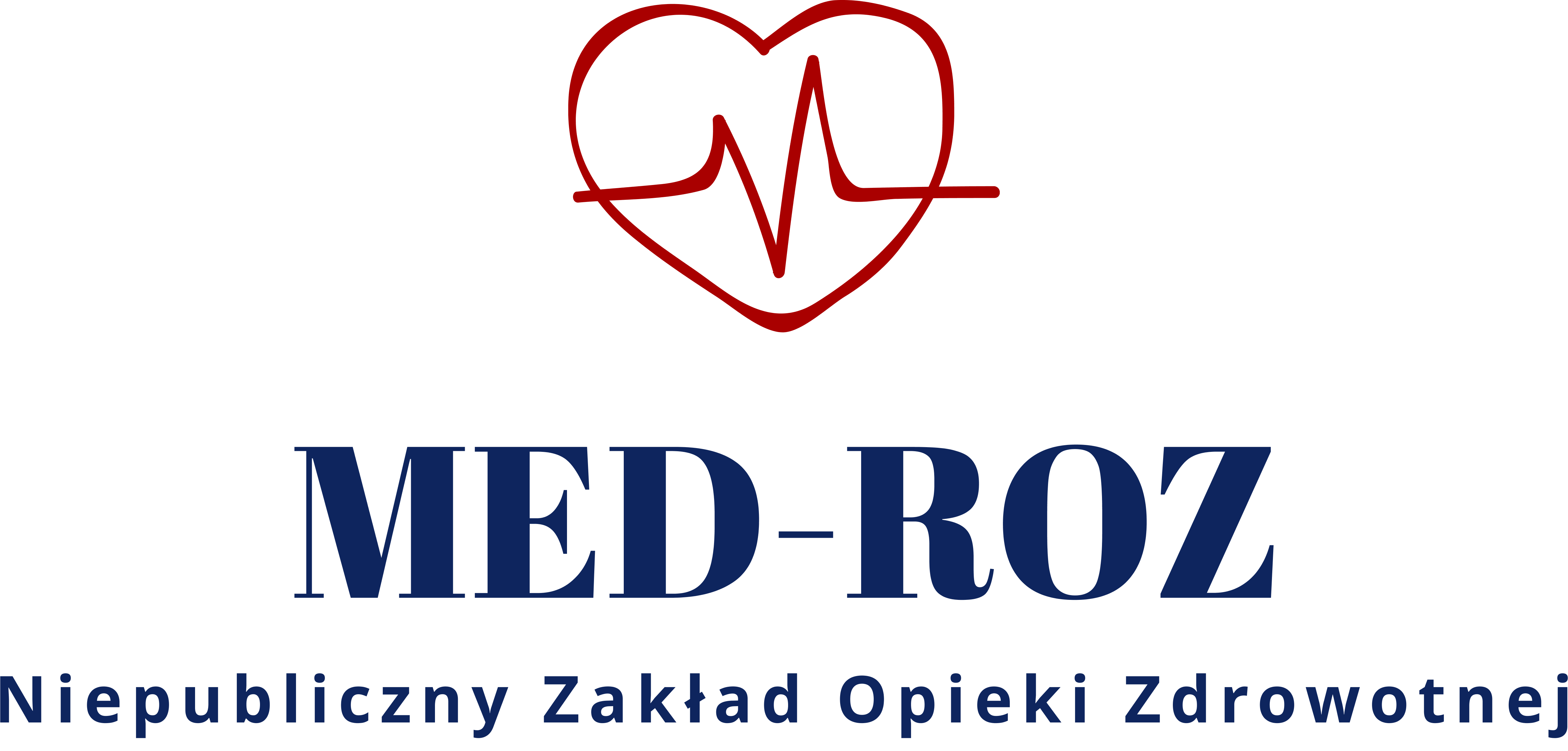 logo Med-roz